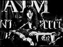 JASON BECKER - A.I.M. CLINIC ATLANTA GA 12/9/89