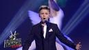 Paulius Rimeikis La Voix Finalas Lietuvos Balsas Vaikai S01