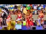 Shakira_-_Dare_(La_La_La)_Full_HD_Live_Closing_Ceremony_Fifa_Brasil_2014.3gp