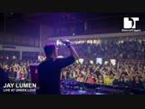 ТРАНСЛЯЦИЯ I HD 21-12-2o18 _ Jay Lumen Green Love (Serbia) #2o18 I