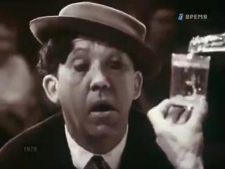 21 августа - день памяти великого русского, советского актёра и клоуна,Юрия Владимировича Никулина