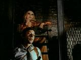 12 Serge Gainsbourg &amp Brigitte Bardot Bonnie And Clyde