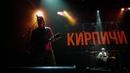 Василий Васин фото #32