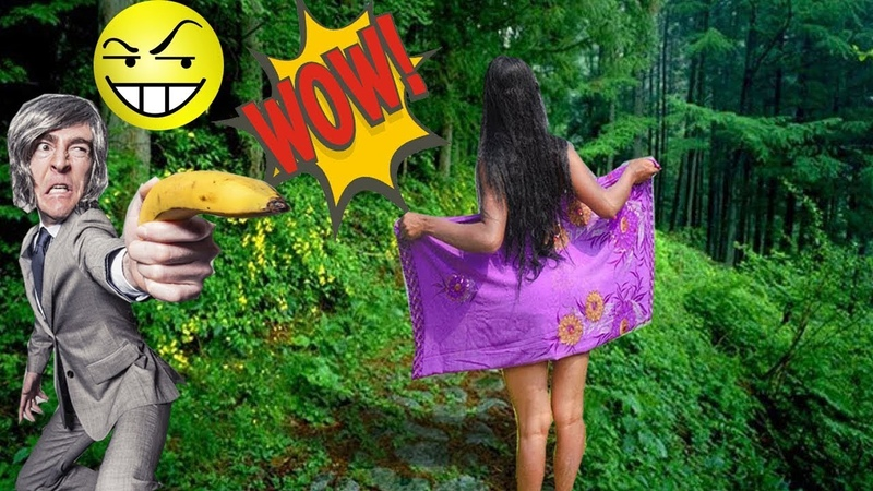 Must Say Wow TikTok Funny ღ Episode 125 ღ Funny Vines