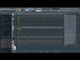 Academy.fm - How To Make A Modern Rap Beat in FL Studio 12