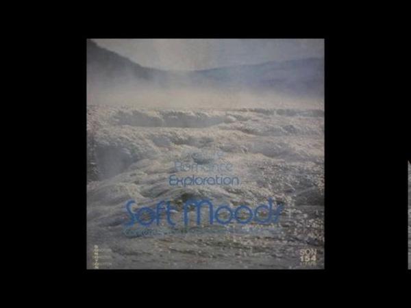 Mac Prindy - morning tide