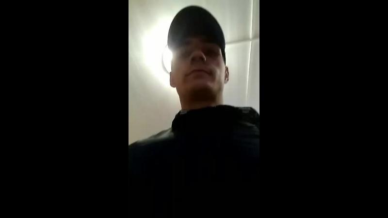 Алексей Титов - Live