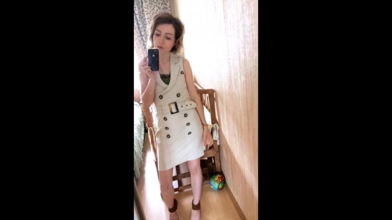 Топ с кружевом под платье с глубоким вырезом