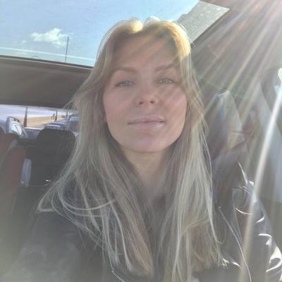 Мария Виниковецкая