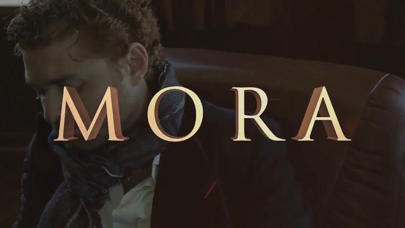 Документальный фильм «MORA»