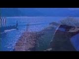 Bathory - One Rode To Asa Bay