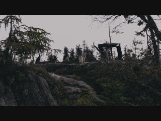 Mjød - Гнева Преданный Раб (Official Video) 2019