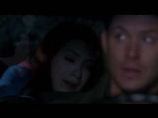 Dean/Charlie Дин и Чарли (Imagine Dragons) - Demons
