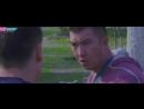 Oktam_Kamalov_-_Volki_(HD_Clip)_(