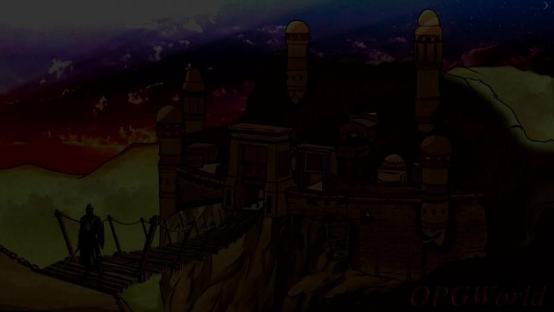 ArmA II: DAYZ EPOCH - Эпоха побед. (разбиваю вояк).