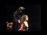 The Point of No Return - Sarah Brightman and Michael Crawford (The Phantom Of The Opera)