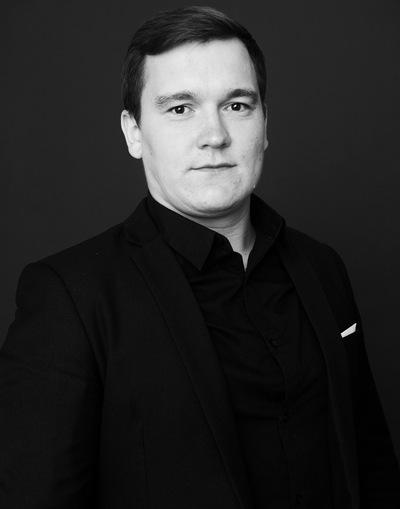 Дан Гайнанов