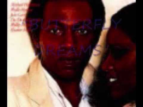 Norman Connors [Feat. Dee Dee Bridgewater] - ''BUTTERFLY DREAMS'' .wmv