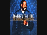 Barry White the Ultimate Collection - 03 Let the Music Play