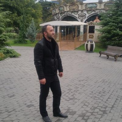 Samir Ferecov