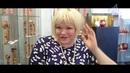 О куклах - Светлана Пчельникова Крылья ангела мощное интервью