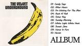 The Velvet Underground The Velvet Underground, 1969 Full Album