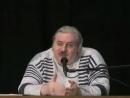 О СССР его рабской сути, причинах развала, афганской войне - Николай Левашов