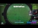 Вау🔥 Ювелирный выстрел от QLASH Fortnite TeamPro - BullTano😲