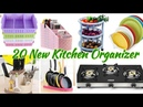 20 New Kitchen Organizer with Price - Kitchen Organizer Ideas- available on Amazon