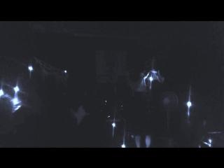 REMNANT - Funeral Chapel (Live) @Moscow, HENDRIX studio (07/09/2018)