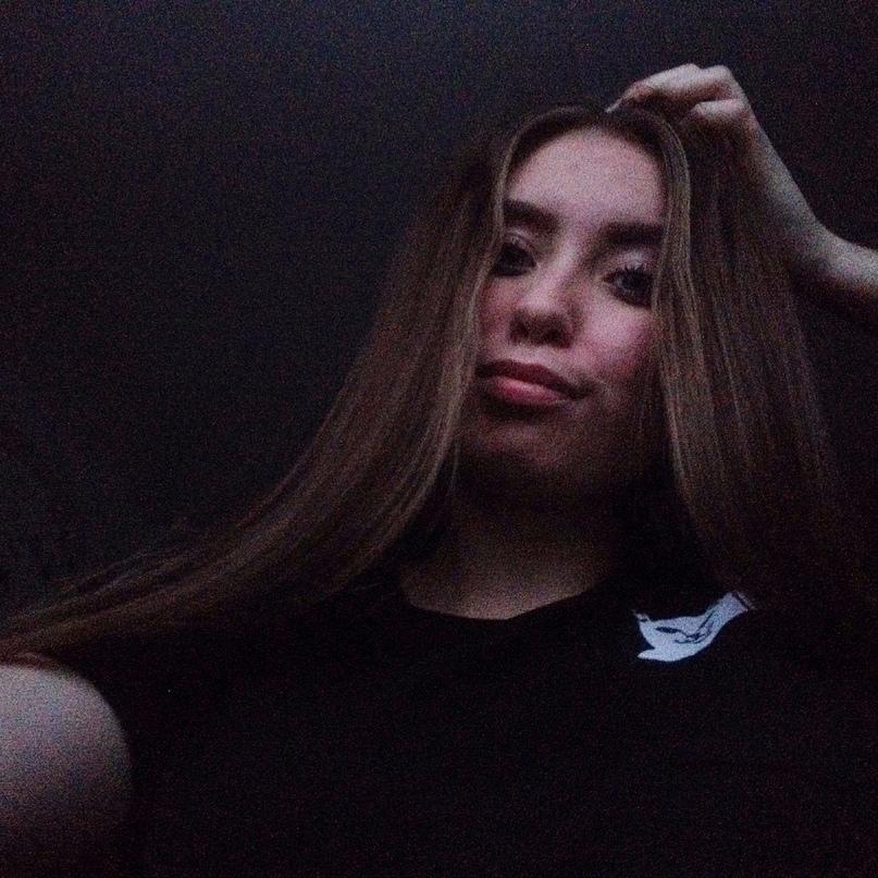 Анастасия Устиновская | Барнаул
