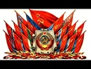 Эксперимент И.Н.Худенко в Акчи.