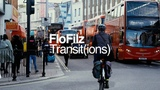 FloFilz - Transit(ions) (from the forthcoming LP Transit Jun 14th)