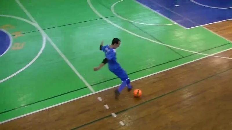 Highlights | Епіцентр К-Авангард 34 Кардинал-Рівне | 2 тур Екстра-Ліга 20182019