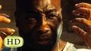 Зелёная миля — «Я устал, босс...» - эпизоды, цитаты из к/ф 11/12