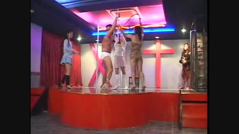 Yapoos Market 55 Free Porn Sex Tube Videos Scat Crush Fetish Ballon Time Stop Slime Zoo Porn XXX Dog Porn Topic