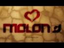 Live ♫ Melon Radio ♫ - особый вкус музыки