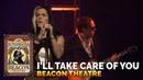 Joe Bonamassa Beth Hart Official I'll Take Care of You Live at the Beacon Theatre New York
