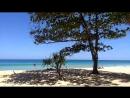 о Пхукет пляж Сурин 2018