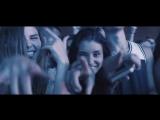 Zedd, Liam Payne - Get Low OFFICIAL TOUR EDIT