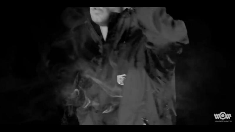 Eric Saade feat. Gustav Noren, Filatov Karas - Wide Awake (Red Mix) - Official Video