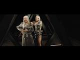 Cardi B - Ring ft. Kehlani