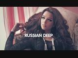nayanov-полетаем-aksi-deep-remix