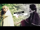 ►Emma Regina - Can you hold me?