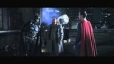 Бэдмен против Супермена Русская озвучка (Студия Iron Sound) Batman Vs. Superman