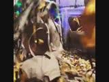Элджей поздравил с Днем Рождения мальчика, который делал на него каверы Рэп Волна