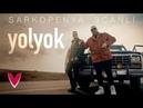 Sarkopenya Yol Yok ft 9 Canlı Official Video Prod by Nasihat