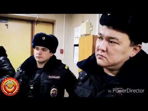 Фашизм не пройдёт! Вызываемполицию Fascism will not pass! Call AstrakhanPolice