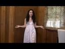 DLOREUK Womens Plus Size Lingerie Lace Babydoll Chemise V Neck Nightgown S 4XL