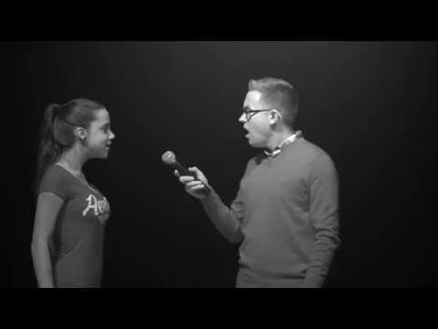 Как правильно реагировать на словесную травлю (буллинг) - Брукс Гибс